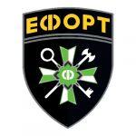 Охоронна компанія 'Ефорт'