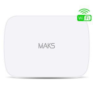 Центральный блок MAKS PRO WiFi