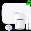 MAKS PRO WiFi S комплект