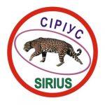 """Охоронна компанія """"Сіріус"""""""