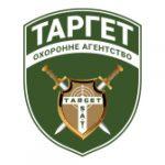 Охранная компания 'ТАРГЕТ'