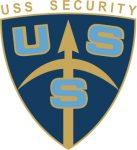 """Охоронна компанія """"USS Security"""""""