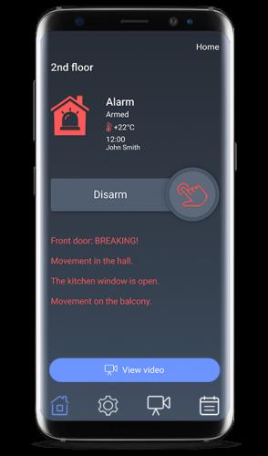maks-pro-alarm-EN-min