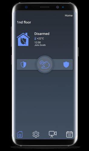 maks-pro-app-1-EN-min