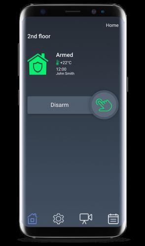 maks-pro-app-3-en-min