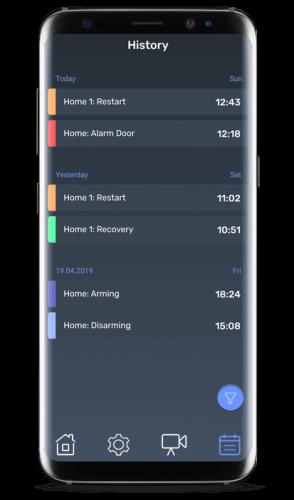 maks-pro-app-4-en-min